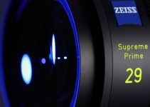 Everything You Need to Know About the Zeiss Supreme Primes