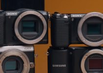 10 Cameras Under $300 for Shooting Video