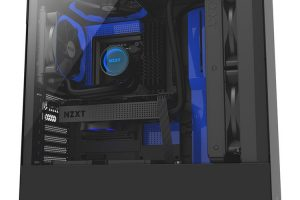 Building a Budget 4K Video Editing PC for $700 in 2019