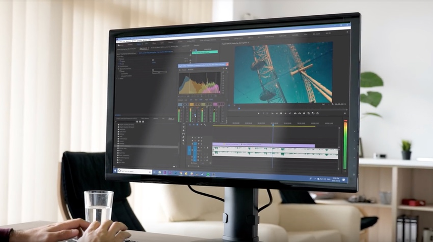 Final Cut Pro vs Premiere Pro 2019 - Which is the Better