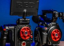 How Does the Canon C200 Hold Up Against the RED Helium 8K?
