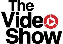 The Video Show 2019 Makes UK Debut Next Week!