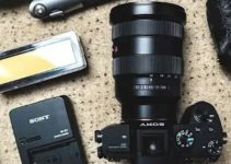 Essential Travel Gear for Filmmakers in 2019