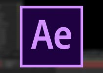 Best Export Settings in After Effects CC