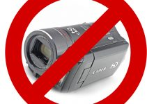 """Four Tips to Avoid the Dreaded """"Video Look"""" of Your Footage"""