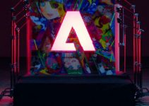 Adobe Rolls Out a Work from Home Guide in Support of Creators and Filmmakers