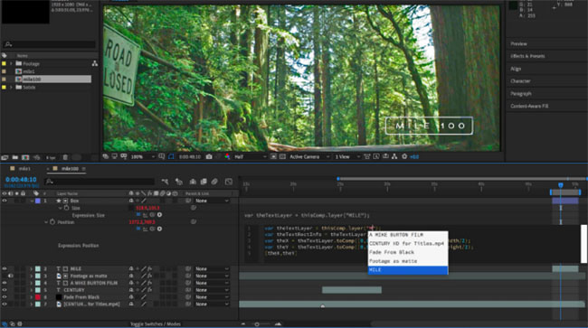 Adobe CC Spring 2019 Update is Out Now | 4K Shooters