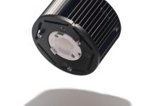 Hive Lighting Bumble Bee 25-C LED Lighti
