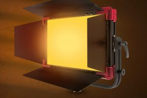 Rayzr Expands RGBWW Lineup with Super-Bright MC 400 MAX LED