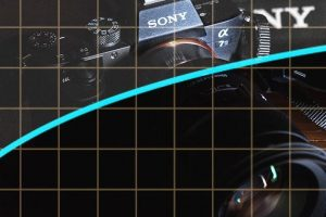 Sony a7 III Internal vs External S-Log Recording Differences