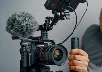 Building the Ultimate Handheld Camera Rig in 2019
