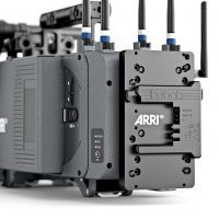arri-bebob-battery-mount-24v