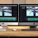 2019 i9 iMac vs iMac Pro – Video Editing Comparison
