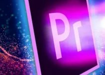 5 Tips to Export Faster in Premiere Pro CC