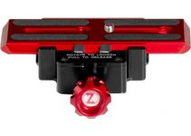 Zacuto Polaris Arca-Swiss Baseplate System for Mirrorless and DSLR