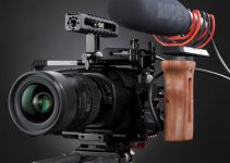 Best Accessories for the BMPCC 4K