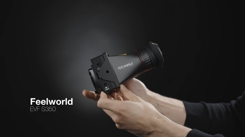 Best Accessories For The Bmpcc 4k 4k Shooters