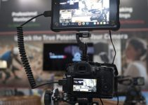 The Video Show 2019 Highlights