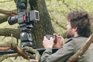 5 Creative Ways to Use a Motion Controlled Slider