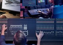 DaVinci Resolve 16.2 Now Available for Download