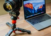 Underrated Filmmaking Tools and Accessories Worth Trying