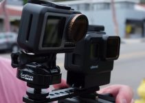 DJI Osmo Action vs GoPro HERO7 – Side-by-Side Comparison