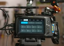 Wise Advanced C-Fast, SD, and SSD Media for Your BMPCC 4K