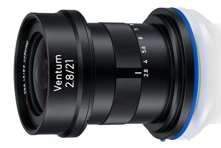 zeiss-ventum-21mm-drone-lens