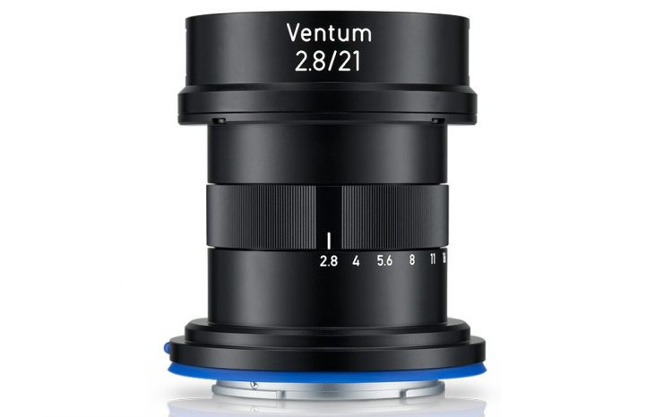 zeiss-ventum-21mm-drone-lens-side