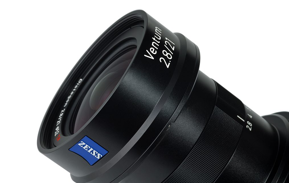 zeiss-ventum-21mm-drone-lens-side1