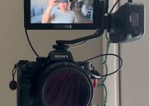 Five Common Sony Alpha Camera Issues and How to Fix Them