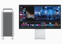 Apple Unveils All-New Mac Pro with Up to 28 CPU Cores, 1.5TB RAM and a Stunning 6K Retina Display
