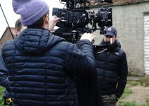 5 Tips for Crafting Epic Film Shots on an Indie Budget