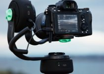 Meet Syrp Genie Mini II – the Smallest Most Powerful Motion Controller