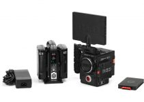 RED Announces GEMINI 5K Camera Kit, That Saves You Some Cash