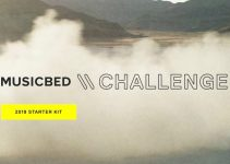 Enter the Musicbed Challenge 2019 for a Chance to Win $80K in Prizes!