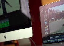 2019 MacBook Pro vs 2019 5K iMac – Which One Should You Choose For Editing?