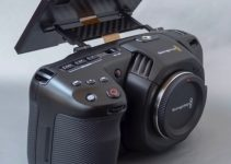 You Can Now Add a Flip Screen to Your BMPCC 4K