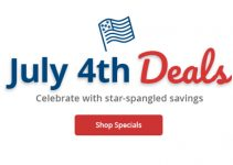Save Up to $1,000 with These Enticing 4th of July Deals for Filmmakers