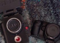 BMPCC 4K vs RED Raven – Which One Should You Choose in 2019?