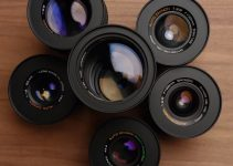 Check Out This Awesome Cinematic Video Lens Kit for Under $300