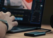 Best Hard Drives for Your Video Editing and Backup Workflow