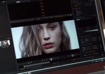 Full 8K RAW Real-Time Editing on a Laptop?