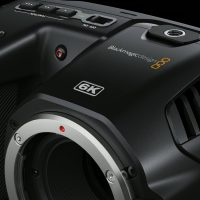 Pocket_6K blackmagic