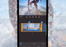Adobe Adds New Advanced Speed Feature to Premiere Rush