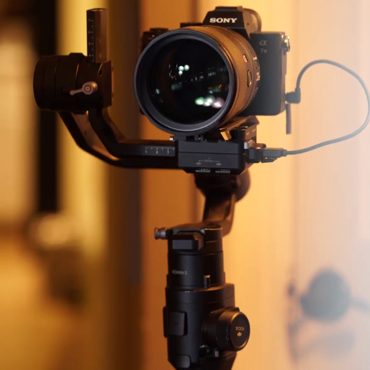 Recommended 4K, 2K and HD Cameras for Video Production | 4K