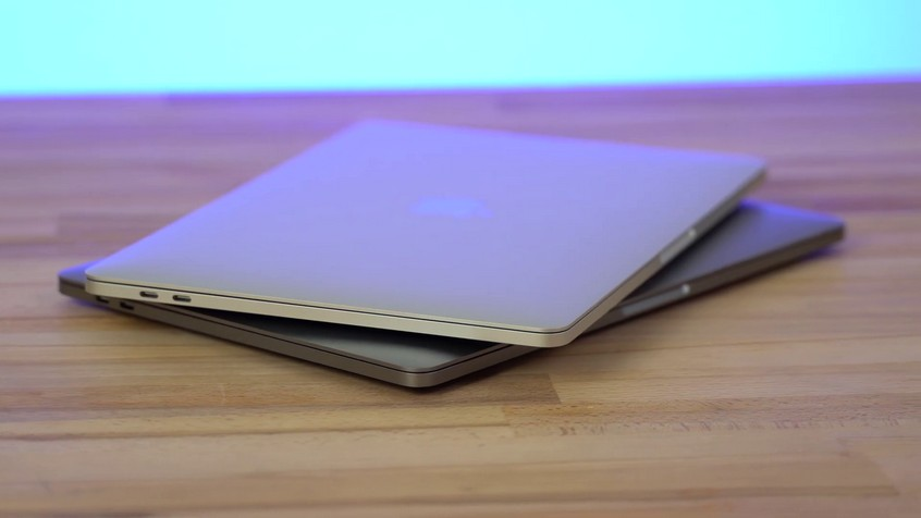 Can the Latest Entry-Level 13-inch MacBook Pro Handle 4K Video
