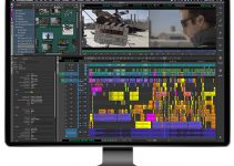 Avid Adds ProRes RAW Support to Media Composer 2019