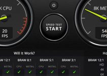 Blackmagic RAW 1.5 Update with Support for Adobe Premiere Pro and Avid Media Composer