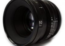 SLR Magic Expands the MFT MicroPrime Series with the 21mm T1.6 and 50mm T1.4 Lenses